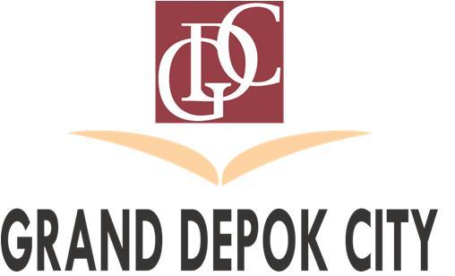 Grand Depok City Grand Depok City Info